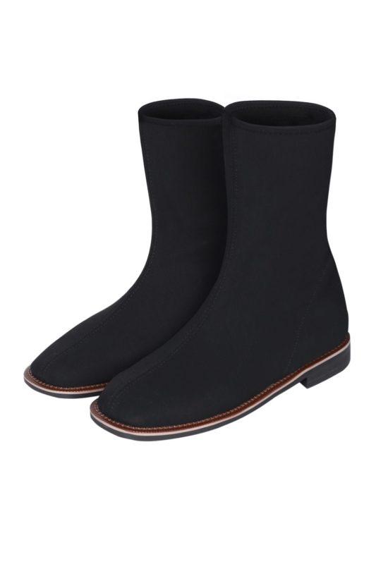 Socks-boots